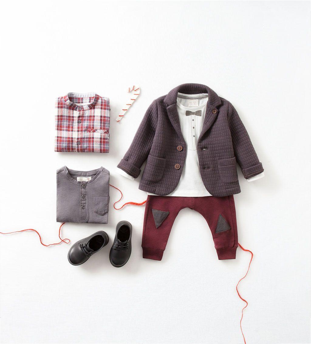 shop by look baby jungen kinder zara deutschland for kids pinterest baby baby junge. Black Bedroom Furniture Sets. Home Design Ideas