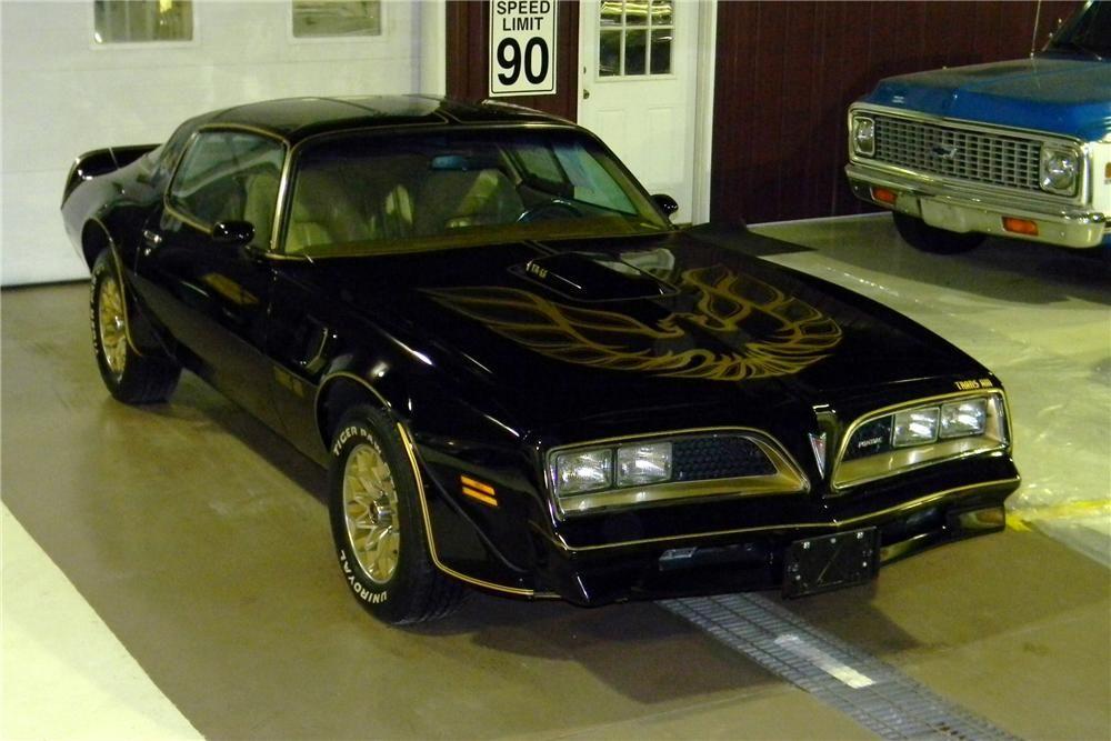 1977 pontiac firebird trans am gasoline sparks pinterest pontiac firebird firebird and cars. Black Bedroom Furniture Sets. Home Design Ideas