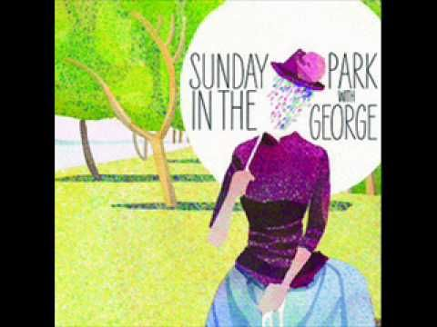 """Children and Art""  from Sunday in the Park With George (Original Broadway Cast recording)"
