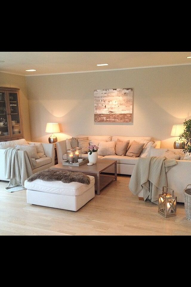 So cosy Sitting room Pinterest Sitting rooms, Cosy and Room