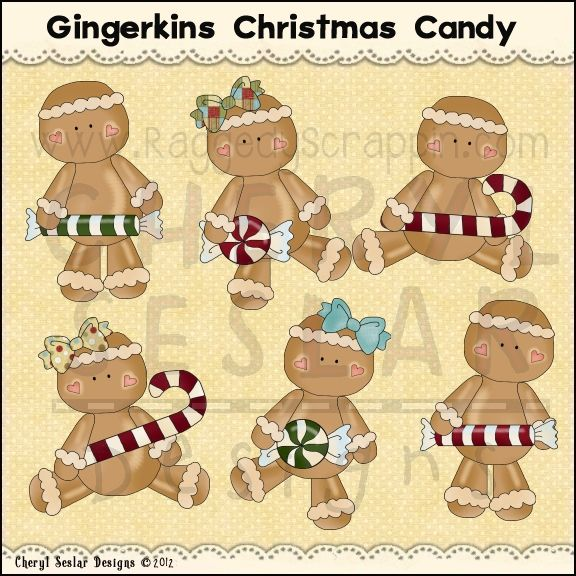 http://www.raggedyscrappin.com/store/image-window.asp?pic=gingerkinschristmascandy.JPG&w=576