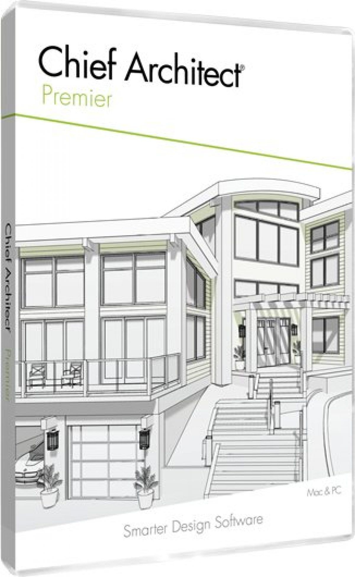Architectural House Plans Software Free Download 2021 In 2020 Software Architecture Design Architect Design Chief Architect