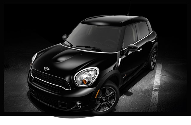 I M Lucky Enough To Own My Dream Car A 2017 Mini Countryman Cooper S Finally That Scaled Size Family Ready And Built Handle The