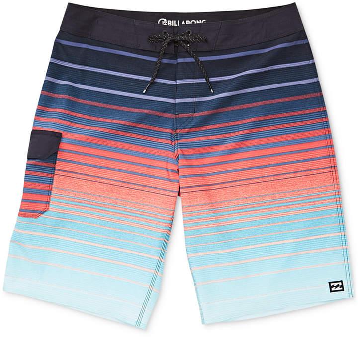 52f0c7d09f O'Neill Men's Catalina Avalon Board Short Shirt: Gateway | TOP BOARDSHORTS  in 2019 | Swim trunks, Short shirts, Swimwear