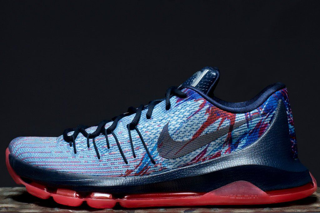 Nike Air Max+ 2013 Officially Unveiled