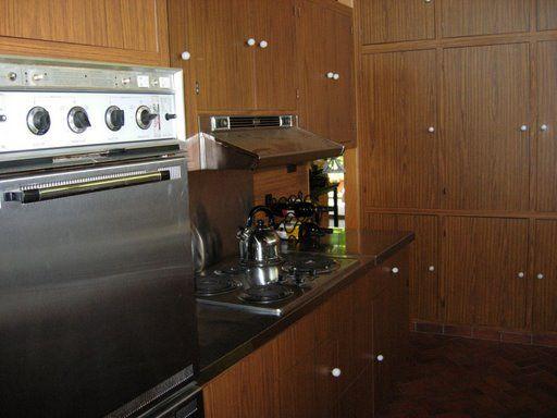 Ikea Kitchen Cabinets Classic Style Kitchen Cabinets ...
