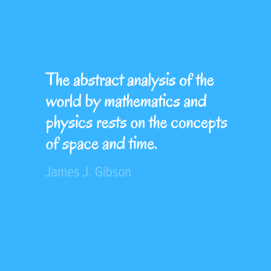ipracticemath offer online math learning classes of grade 1 to grade ...