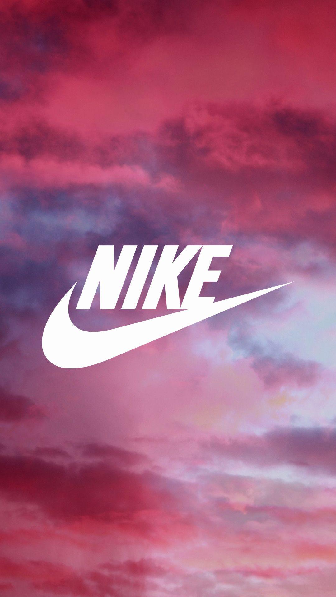Nike Wallpaper 150 Wallpapers Hd Wallpapers Nike Wallpaper Iphone Nike Wallpaper Pink Nike Wallpaper