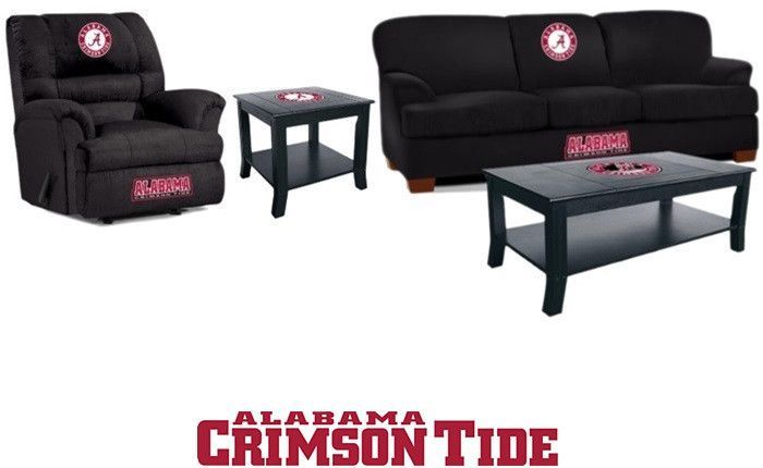 Roll Tide · Use This Exclusive Coupon Code: PINFIVE To Receive An  Additional 5% Off The University