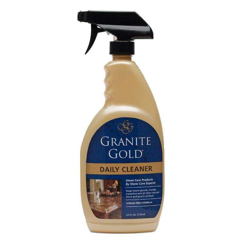 Outdoor Stone Cleaner Granite Gold Granite Cleaner Best Granite Cleaner Granite Polish