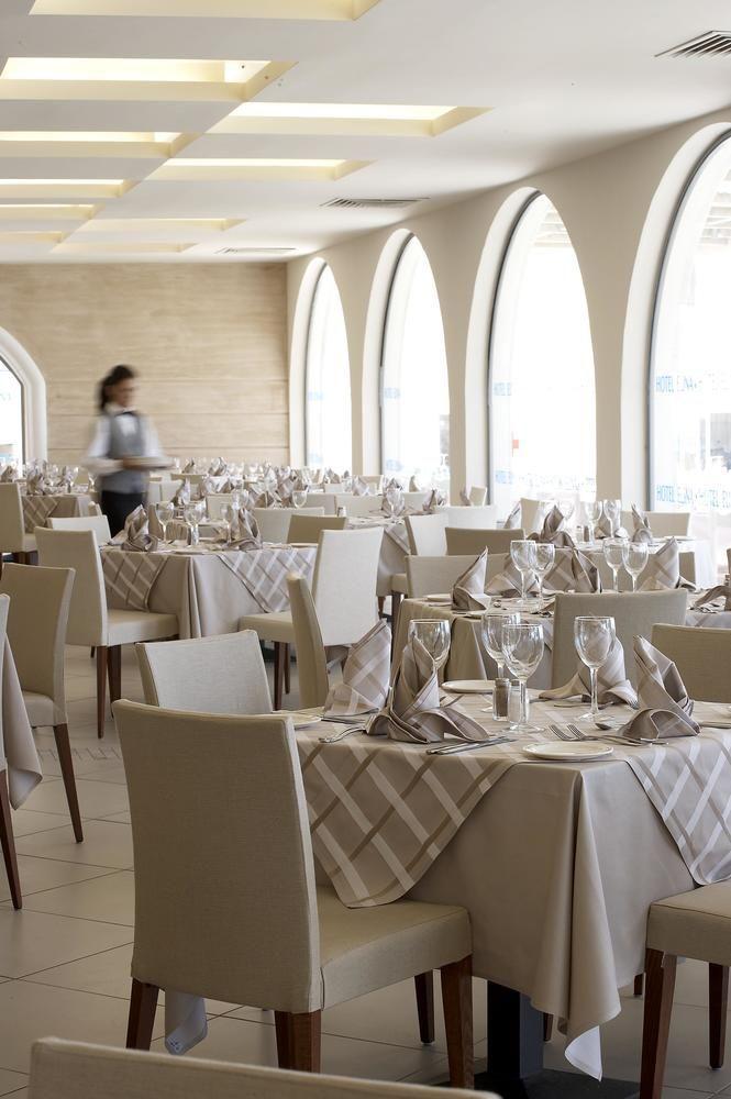SENTIDO Ixian Grand - Hotels.com