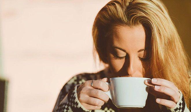Sejumlah Manfaat Minum Air Putih Hangat Untuk Tubuh Lemak Minuman Penurunan Berat Badan