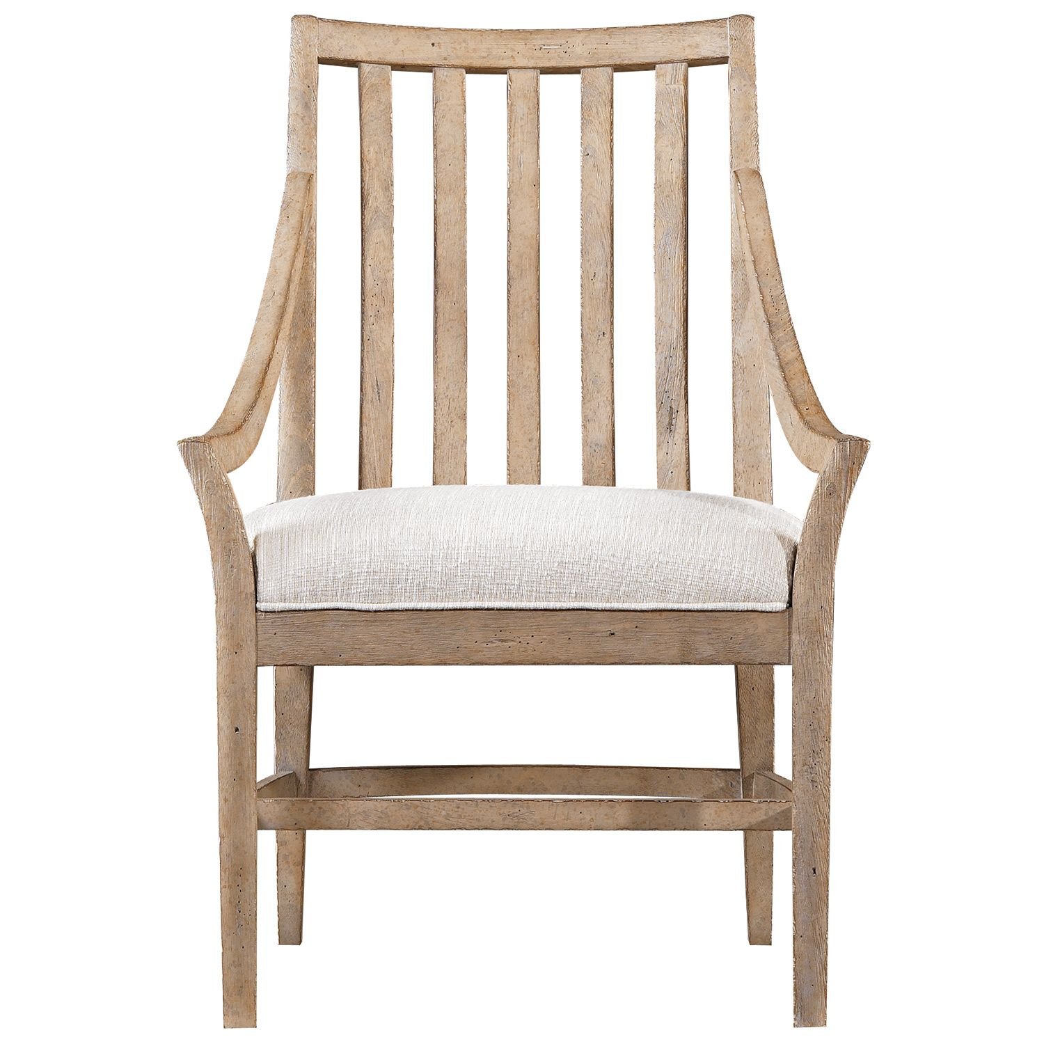 thebay furniture. stanley furniture coastal living resort by the bay dining chair weathered pier laylagrayce thebay