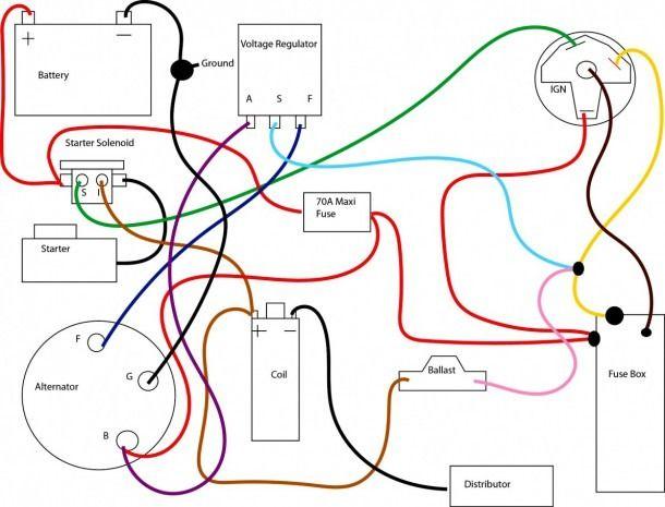 Proform Shift Light Wiring Diagram Motorcycle Wiring Car Alternator Electrical Diagram
