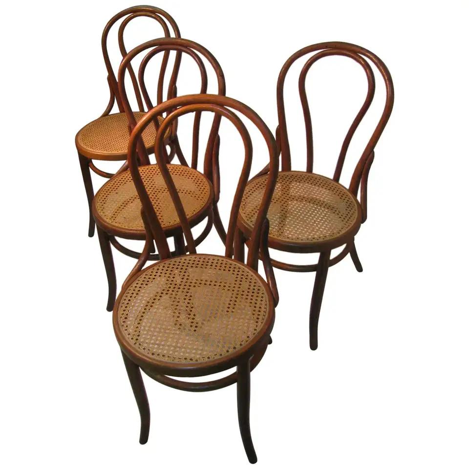 Lightweight Dining Room Chairs
