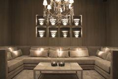 Luxury Designer U Shaped Sofa U Shaped Sectional Sofa U Shaped Sofa Sofa Design