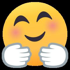 Hugging Face Emoji Hand Emoji Emoji Animated Emojis