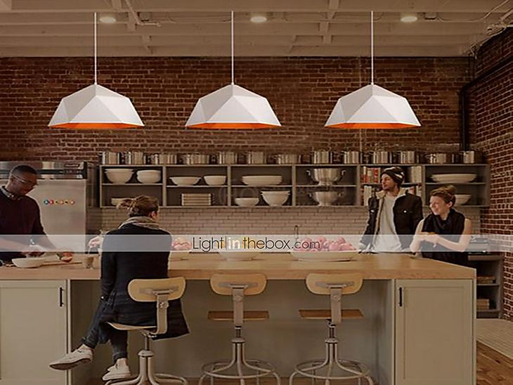 Lamp Woonkamer Plafond : Vintage plafond lichten hangers voor woonkamer slaapkamer