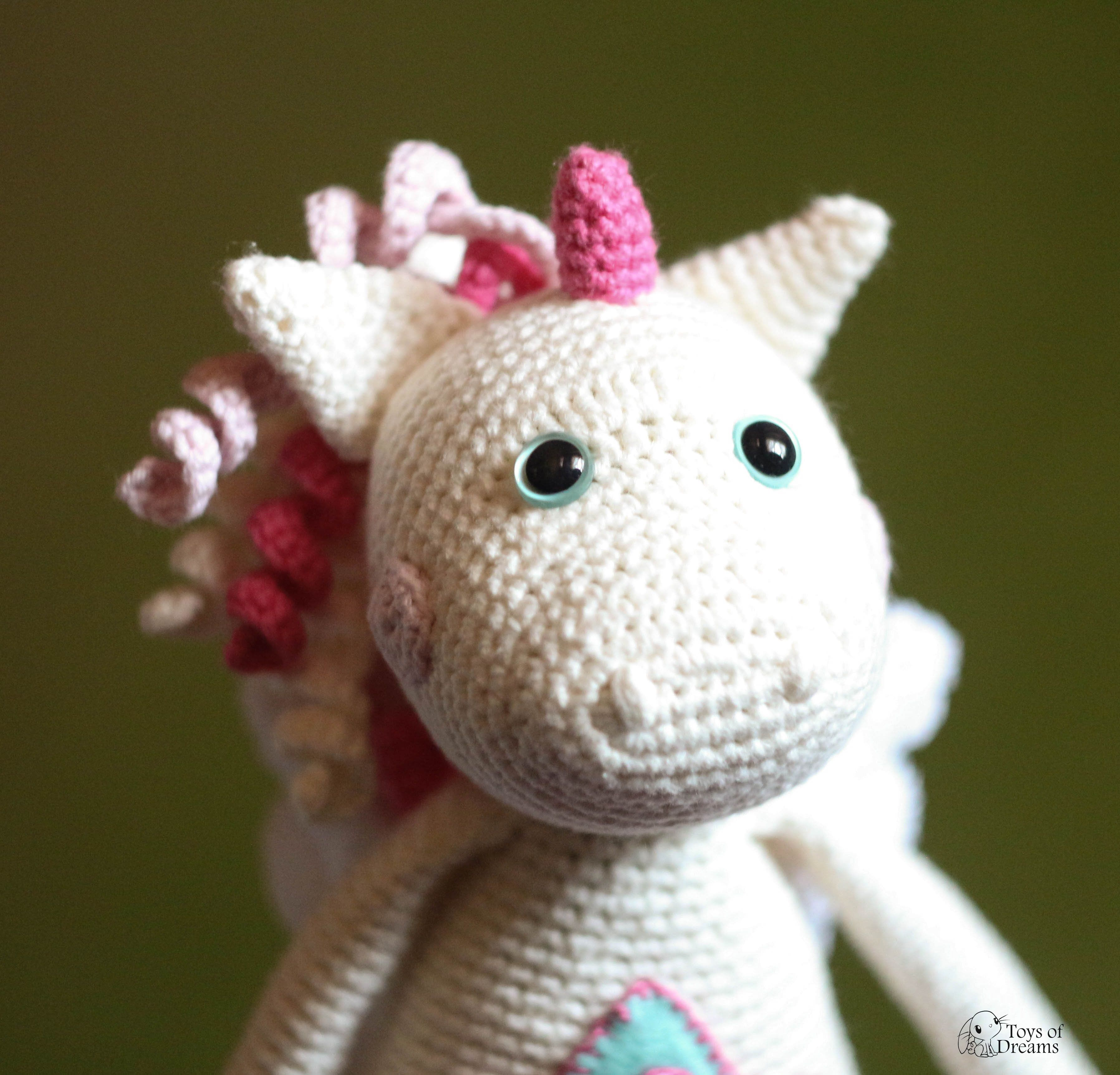 Unicorn toys images  Crochet Unicorn Unicorn Toy Unicorn Amigurumi Rainbow unicorn