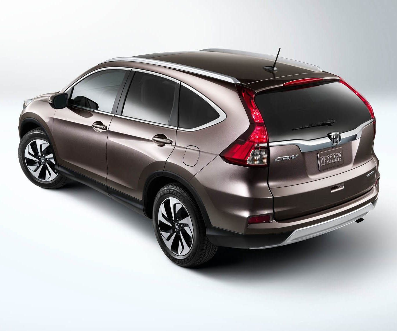 2017 Honda Crv Redesign Jpg 1368 1140