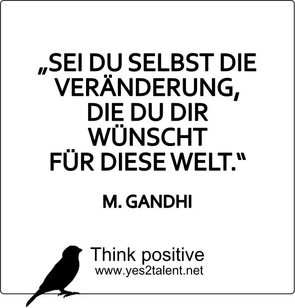 SEI DU SELBST DIE #VERAENDERUNG, DIE DU DIR WÜNSCHT FÜR DIESE #WELT. #GANDHI #quoteoftheday #bestoftheday #picoftheday #photooftheday #amazing #awesome #style #friday #freitag #weekend #wochenende #tgif #thankgoditsfriday #inspire #begood #believeinyou #beyoutiful #leben #motivation #inspiration #inspired #stayinspired #liveinspired #live #life #laugh #learn #believe #beyou #lovelife #livelife #believeinyou #thouts #think #quotes #thinkpositive #thinkbig #thinkahead #yes #yes2talent…
