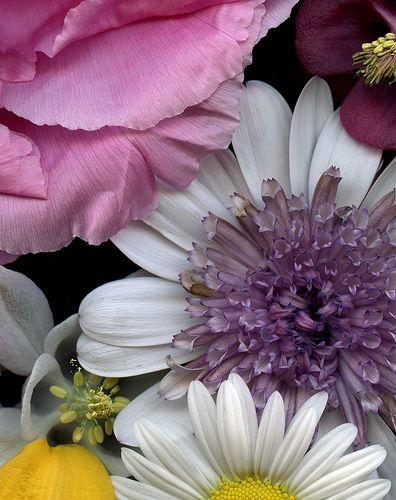 54345-04 bouquet