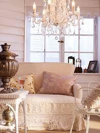 Landhausstil Wohnzimmer - Google-suche | Way Of Life - Homestyle ... Schoner Wohnen Landhausstil Wohnzimmer