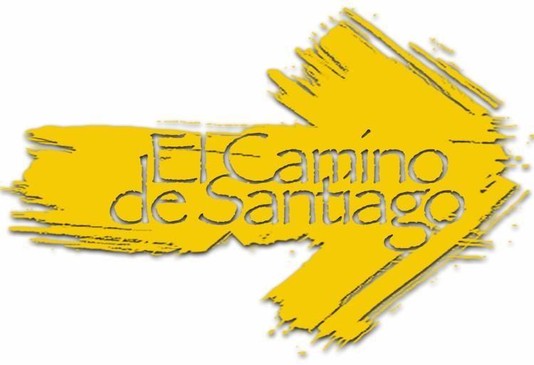 http://www.caminodesantiago.gal/es/planifica/planifica-tu-camino