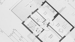 60 AutoCAD 2D & 3D Drawings and Practical Projects Review