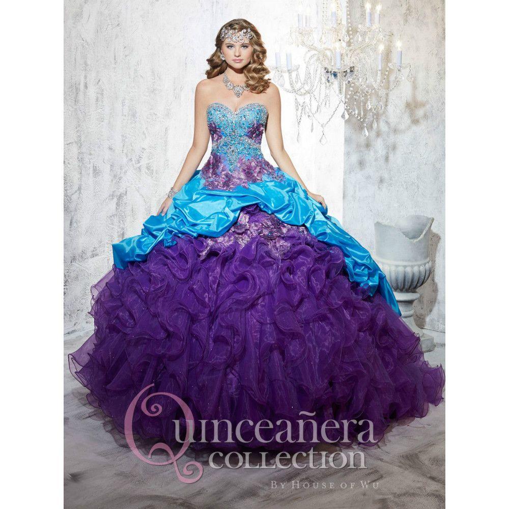 Asombroso Vestidos De Novia Asequibles Dallas Tx Regalo - Vestido de ...