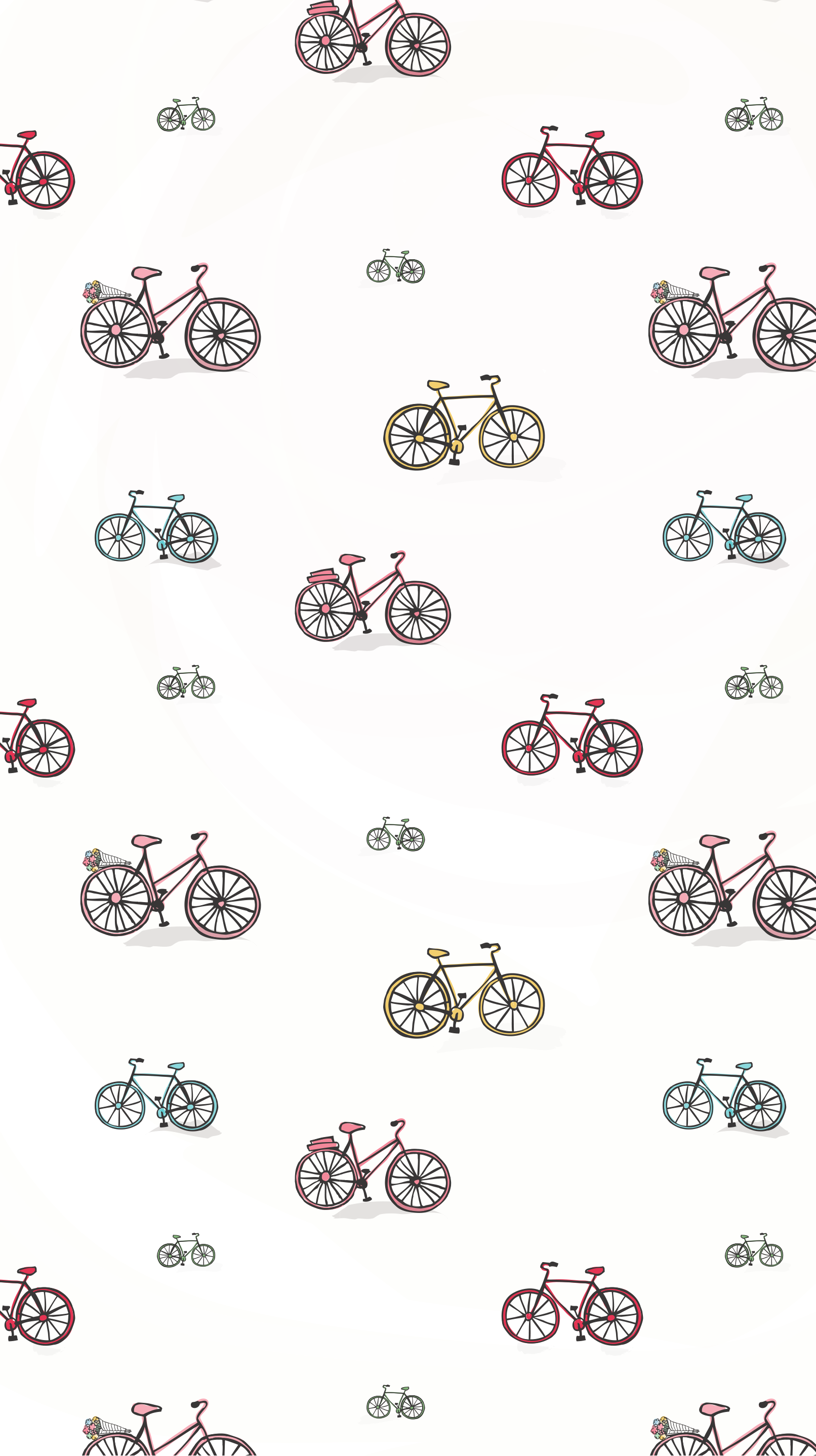 Must see Wallpaper Home Screen Hipster - 57db15c415f7e9a51489c4a74569b2ed  Pictures_211569.png