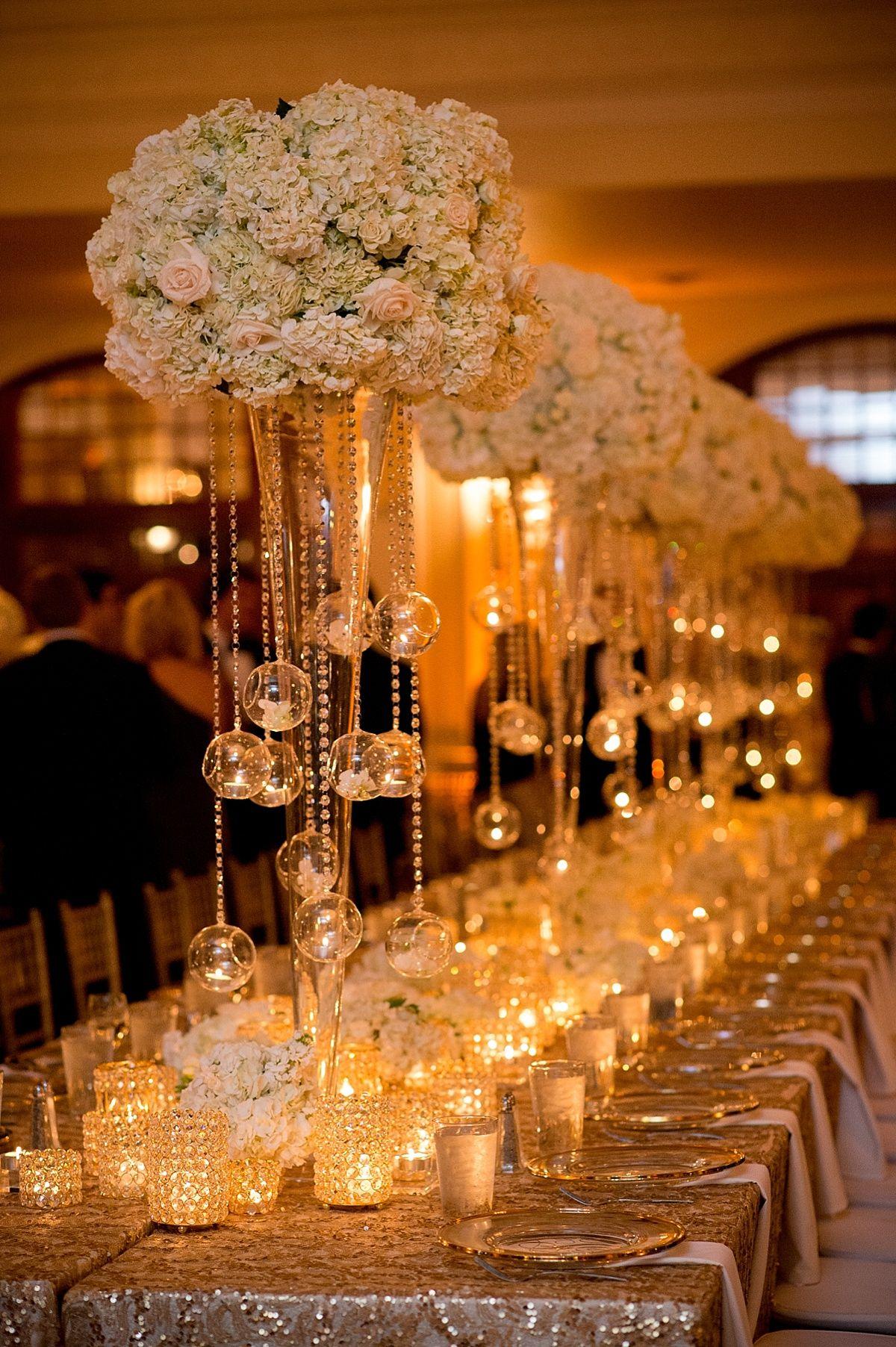 Beautiful Wedding Ideas Wedding Inspiration Blush Ivory Gold