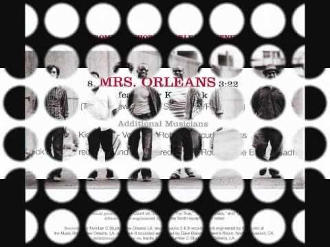 Trombone Shory Mr. Orleans.wmv