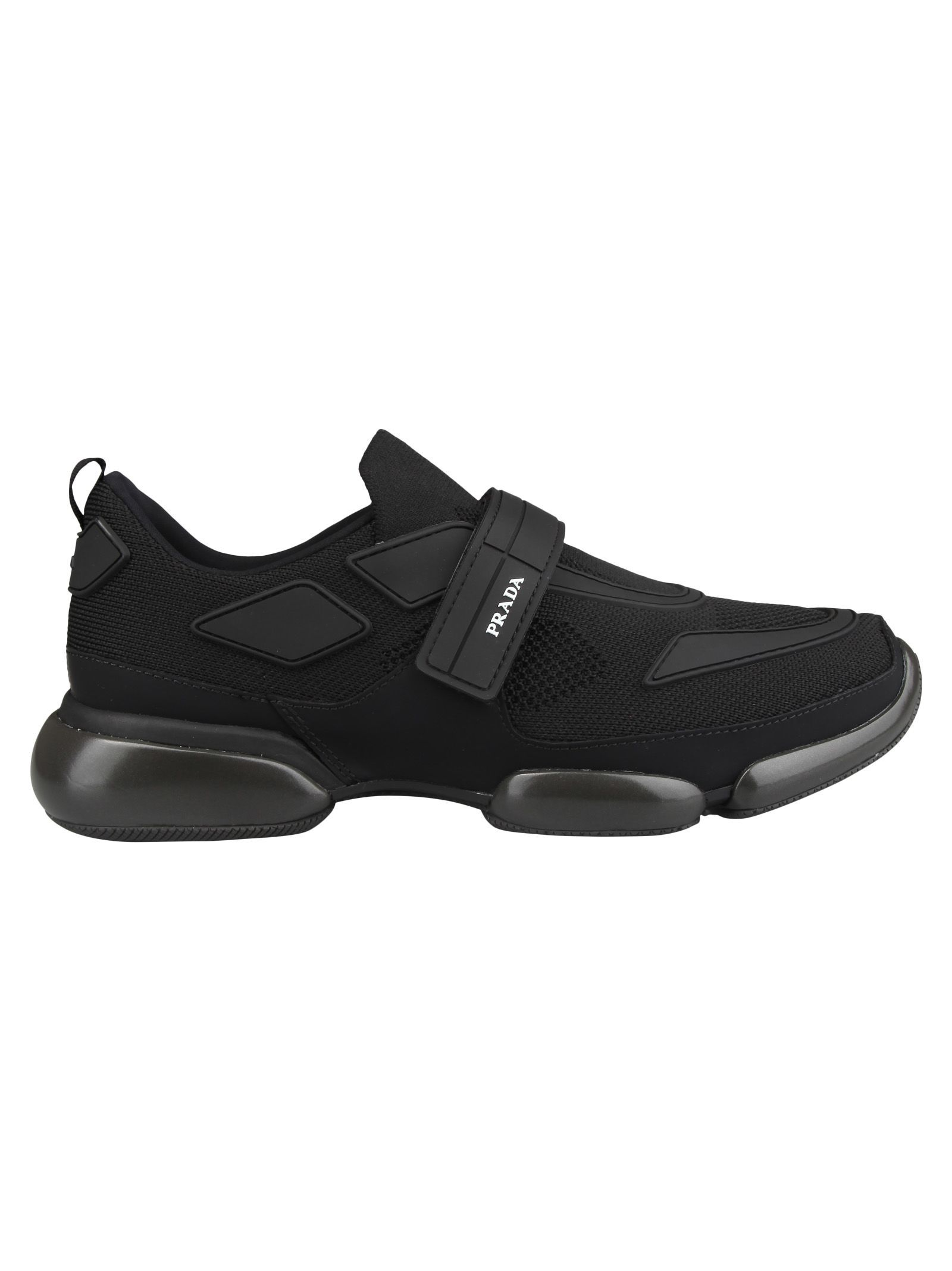 e4f642d92cef8 PRADA CLOUDBUST SNEAKERS.  prada  shoes