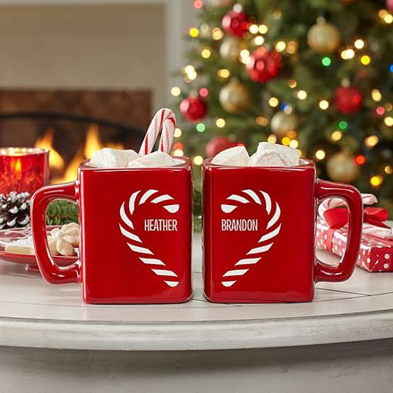 3 Sachin Kumar S Answer To What Are Some Good Gift Ideas For Christmas Quora Personalized Christmas Gifts Personalized Candy Personalized Christmas