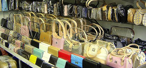 Buying knock off handbags a crime? - New York News | NYC ... - http://coach-handbags.dailyezette.com/buying-knock-off-handbags-a-crime-new-york-news-nyc/ - Coach Handbags from The Daily E'zette