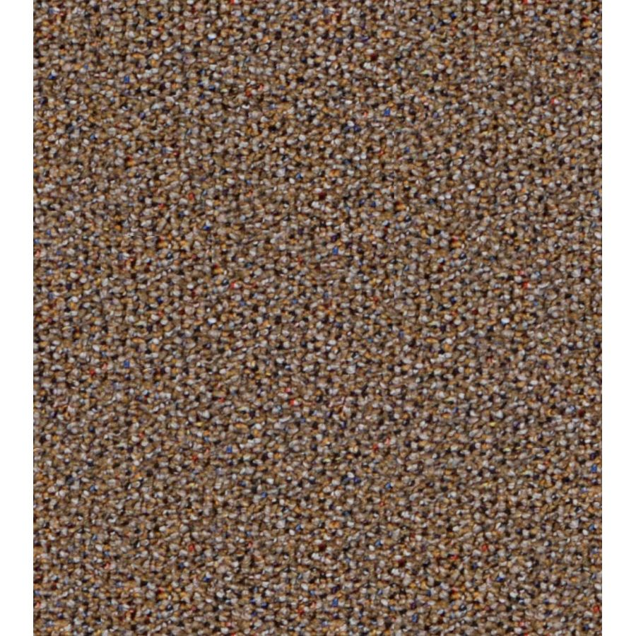 Pin By Longmont Lowes Flooring On Lowes In-Stock And