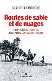 Claude Le Borgne nous parle de son enfance, de son adolescence, de sa vie, « celle d'un Candide breton au cœur d'un siècle de fer ». Ainsi, suit-on avec une nostalgie douce-amère le récit de ces années faites de grandes joies et de profondes tristesses, de changements radicaux de société et d'espoirs parfois déçus. Dans ce livre à la joie communicative, Claude Le Borgne apparaît, à 93 ans, comme un grand témoin de son temps.