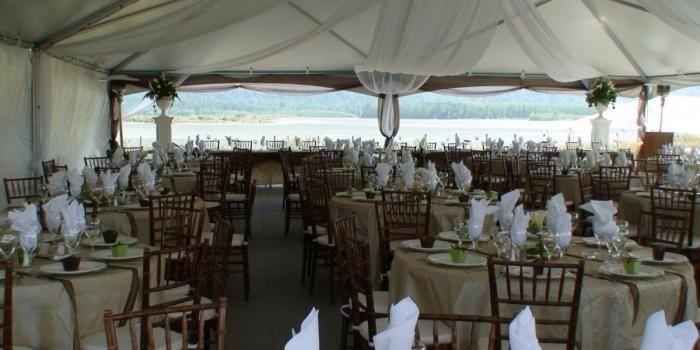 Fraser River Lodge Fishing Weddings Wilderness Resort