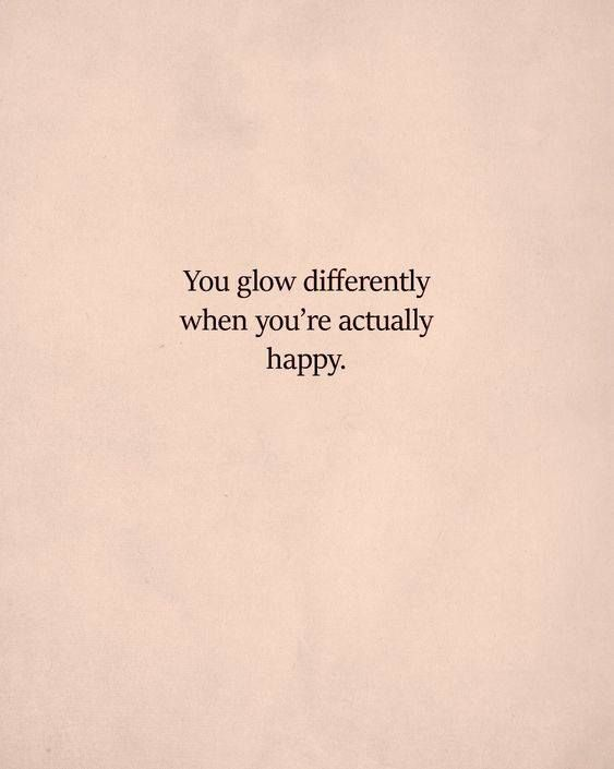 Rdkl - Happiness Quotes