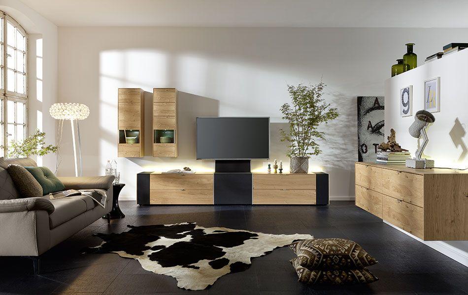 Mobel Martin Wohnideen Wohnen Homedesign Pinterest Mobel