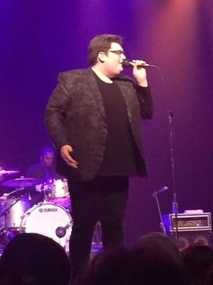 Jordan Smith Tickets | Jordan Smith Concert Tickets & Tour Dates ...