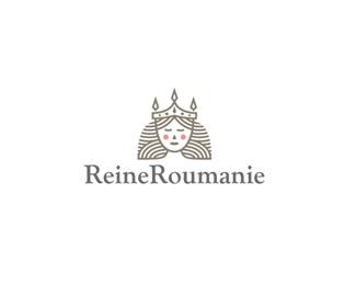 reine roumanie