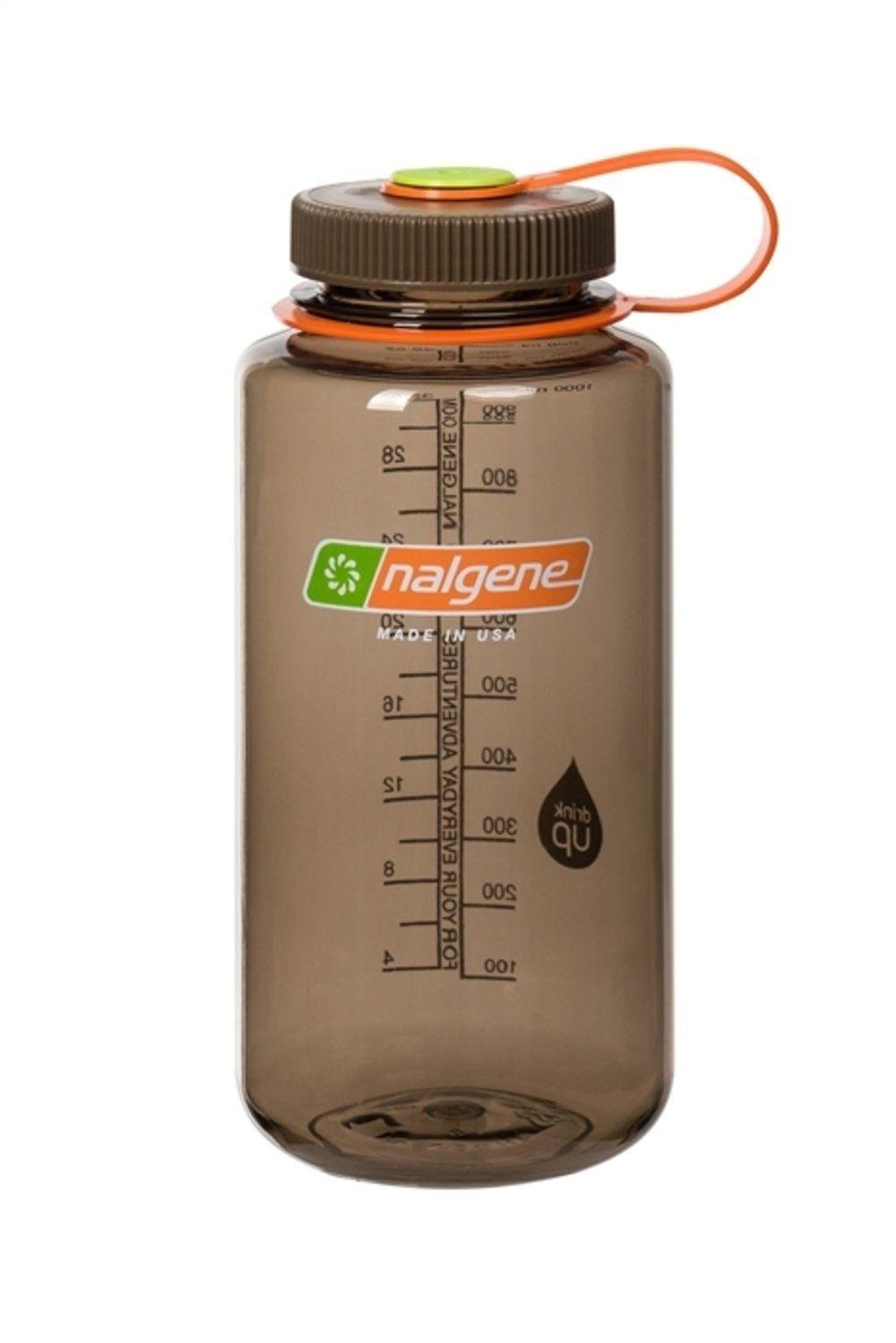 125fc8ed94 Nalgene Tritan 32oz Wide Mouth BPA-Free Water Bottle | Wishlist ...