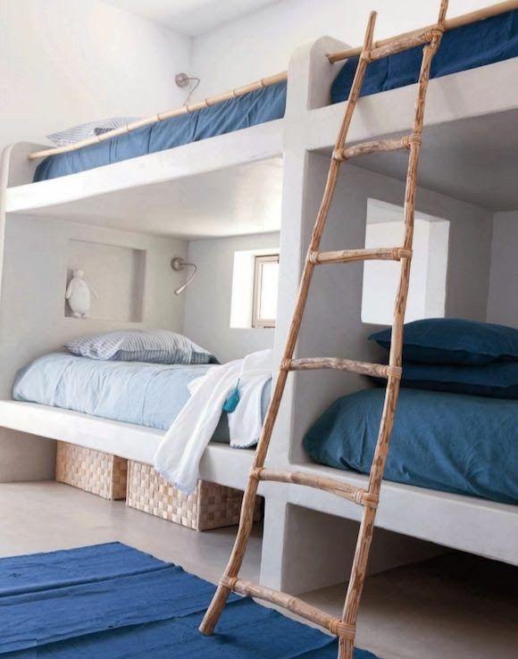 EΠΙΠΛΑ: 50+ Kρεβάτια ΚΟΥΚΕΤΕΣ | ΣΟΥΛΟΥΠΩΣΕ ΤΟ