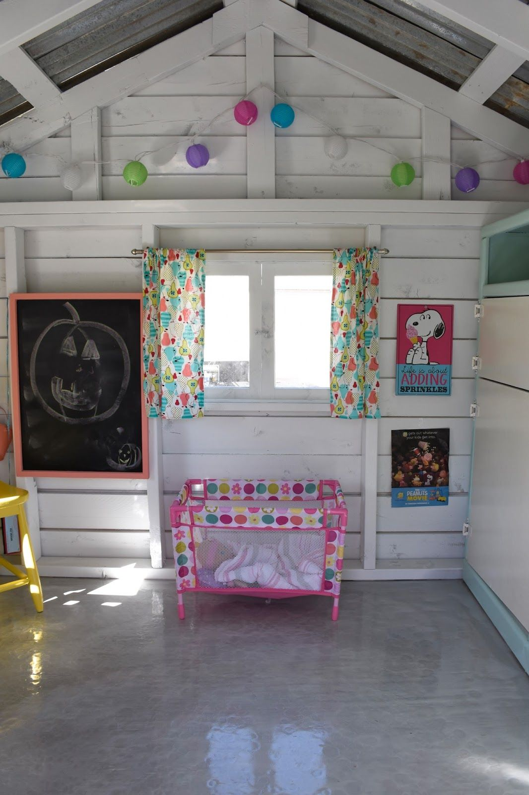 Interior ideas  lifestyle blog where  share bits and pieces about our daily life my personal also outdoor playhouse decorating kids fashion diy rh pinterest