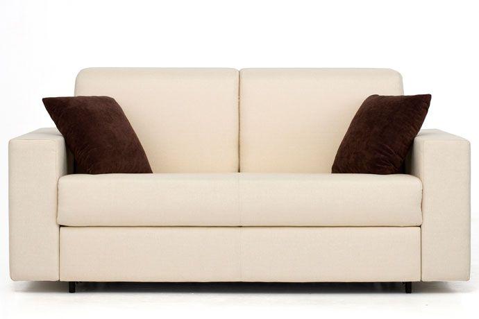 Siete claves para hacer mas grande tu casa sofas camas - Sofas camas cruces ...