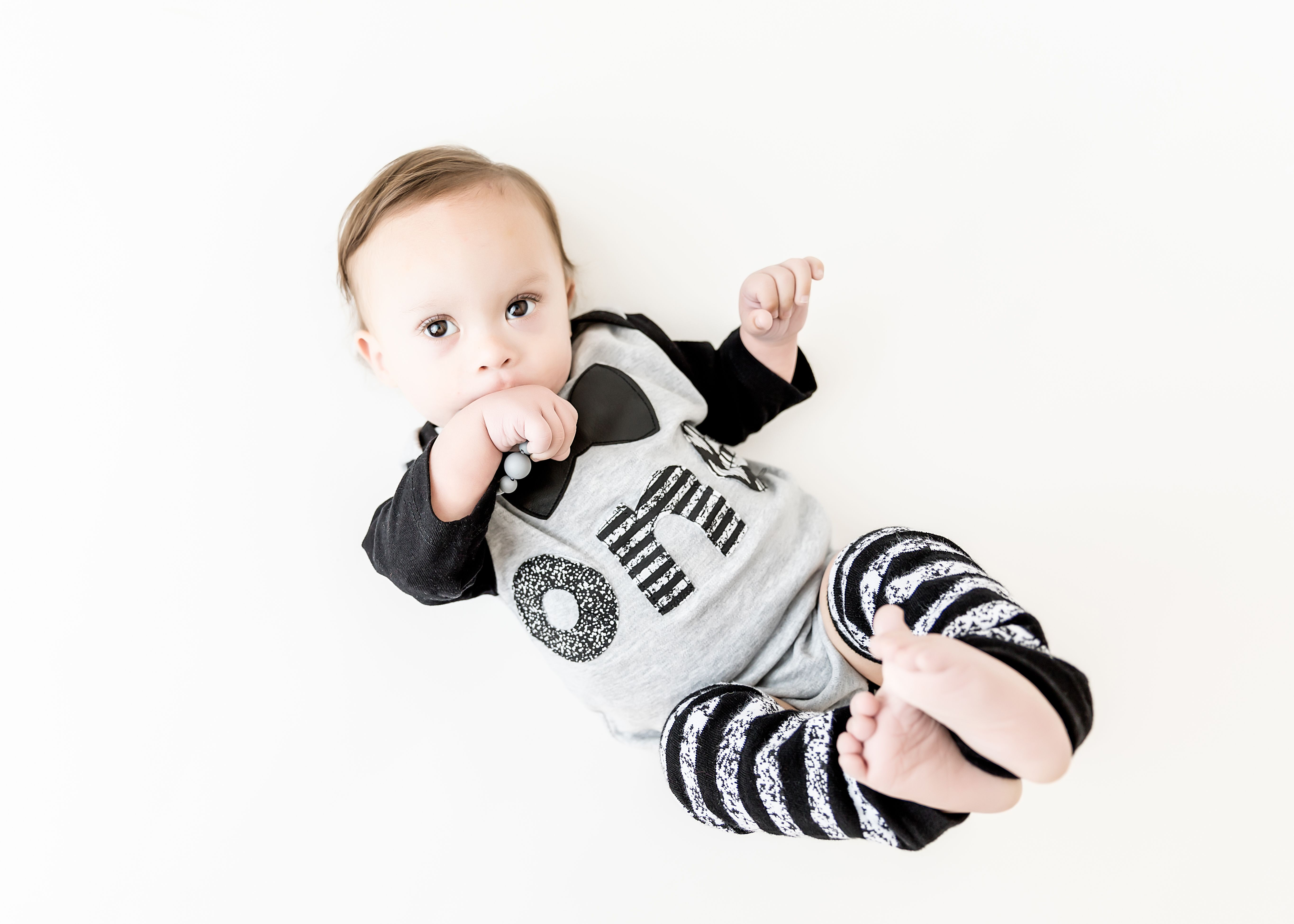 403066b17 1st baby boys first birthday onesie classy outfit set bow tie, black shirt,  for