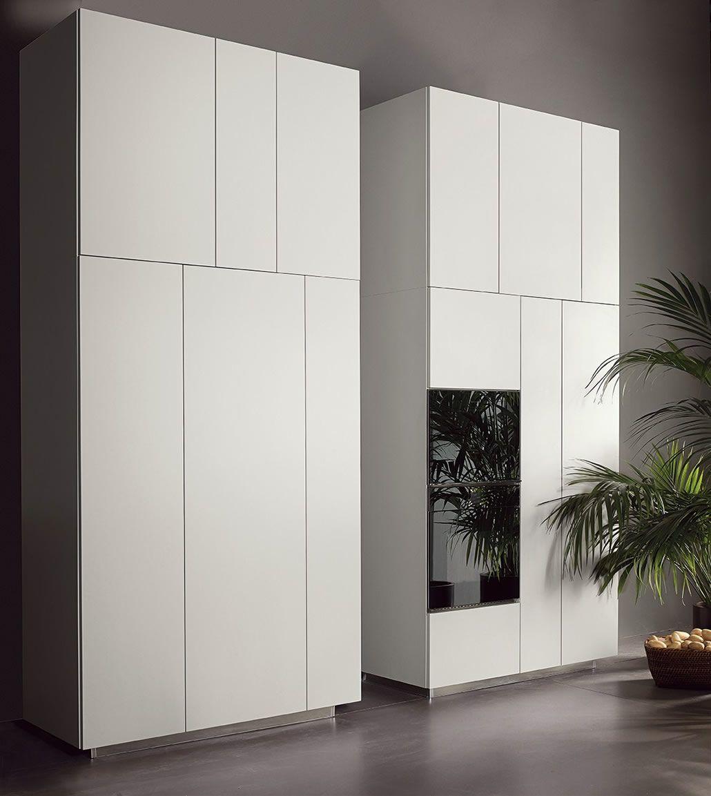 #HD23Rossana #kitchen #design #interiors #kitchens