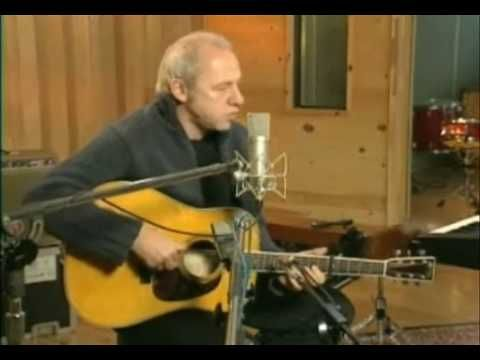 Mark Knopfler Marbletown Knopfler Is One Of The Most Respected Fingerstyle Guitarists Of The Modern Rock Era And Mark Knopfler Soul Music Mountain Music